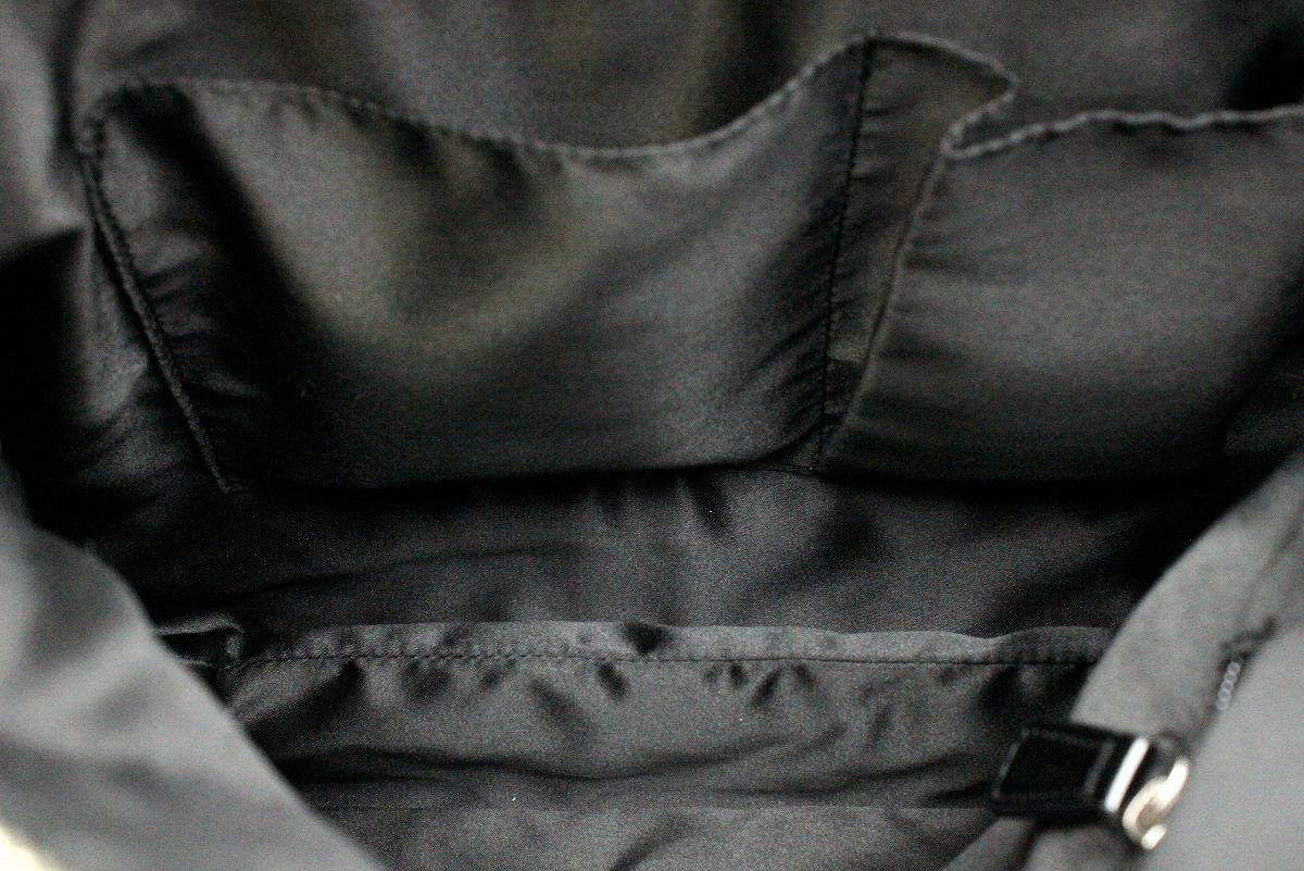 7e07df8005f7 【バッグ】COACHコーチデイジーポピーシグネチャーフォルドオーバークロスボディー2WAYハンドバッグショルダーバッグ