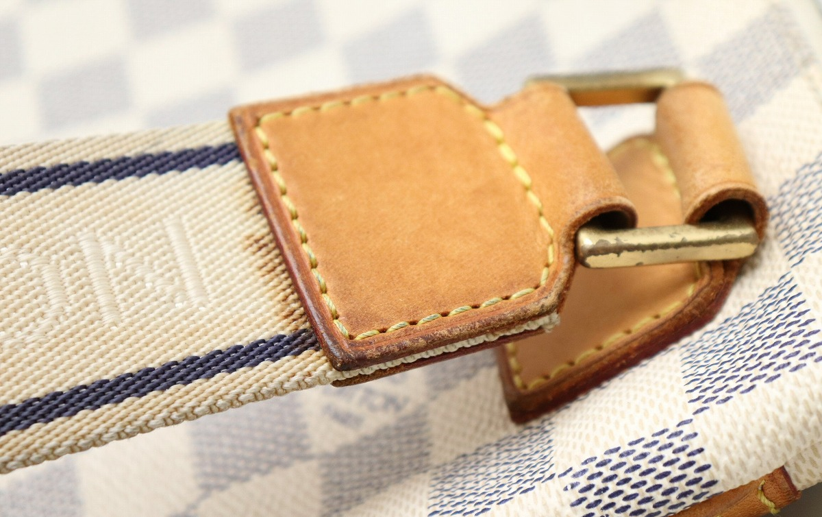 Louis Longchamp Le Pliage Neo Small Handbag 1512578545 Red