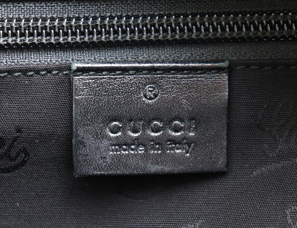 3dab66612e4e レザー PVC 斜め掛けショルダー メッセンジャーバッグ ショルダーバッグ ...
