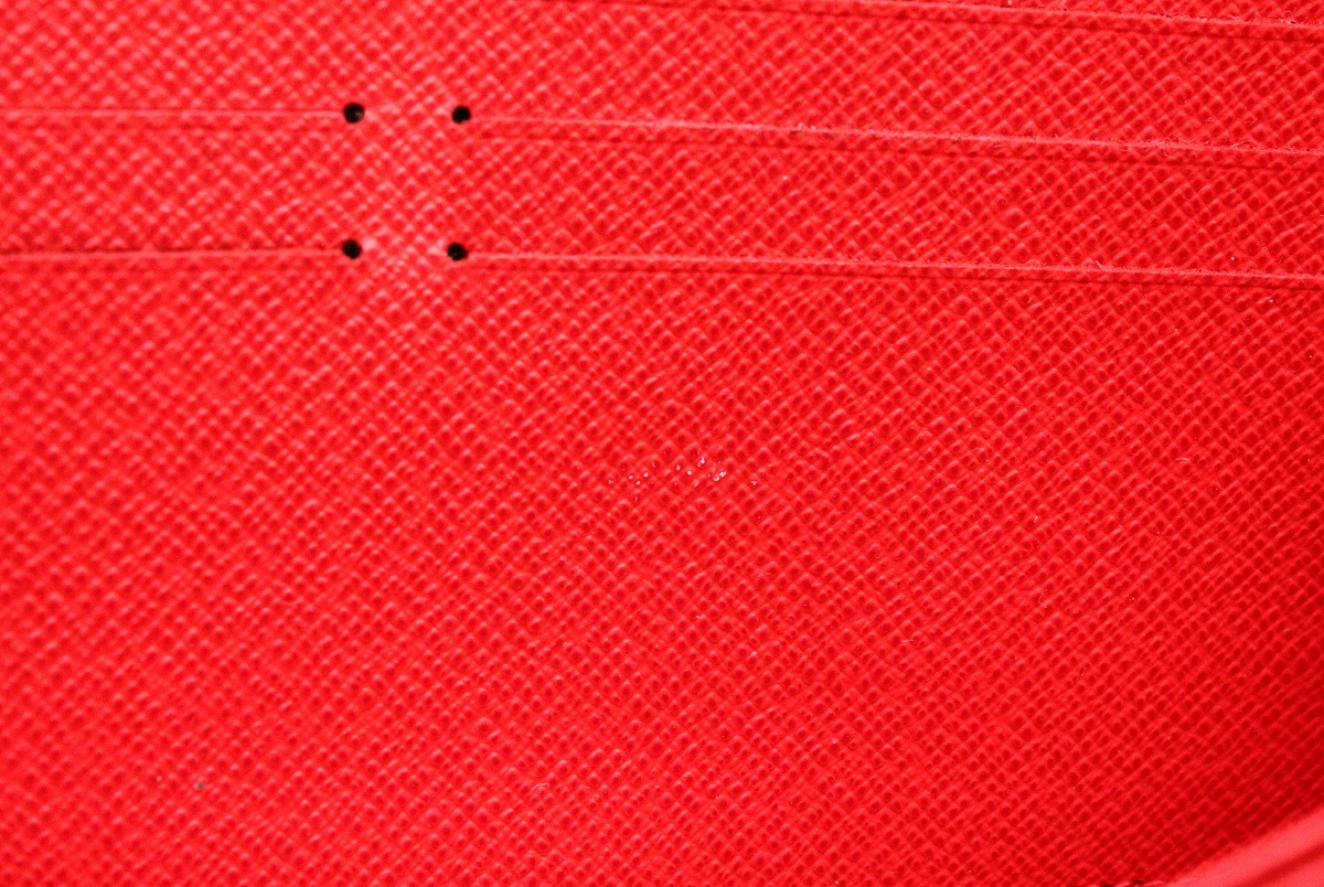 財布 Louis Vuitton ルイ ヴィトン モノグラム ジッピーウォレット