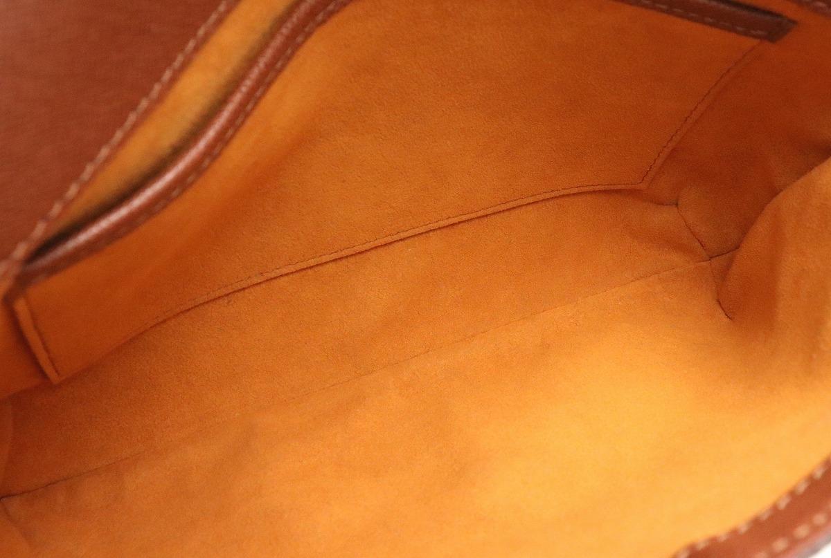 バッグ LOUIS VUITTON ルイ ヴィトン モノグラム ミュゼットタンゴ ショート ショルダーバッグ ショートショルダー M51257kWEDHIY29