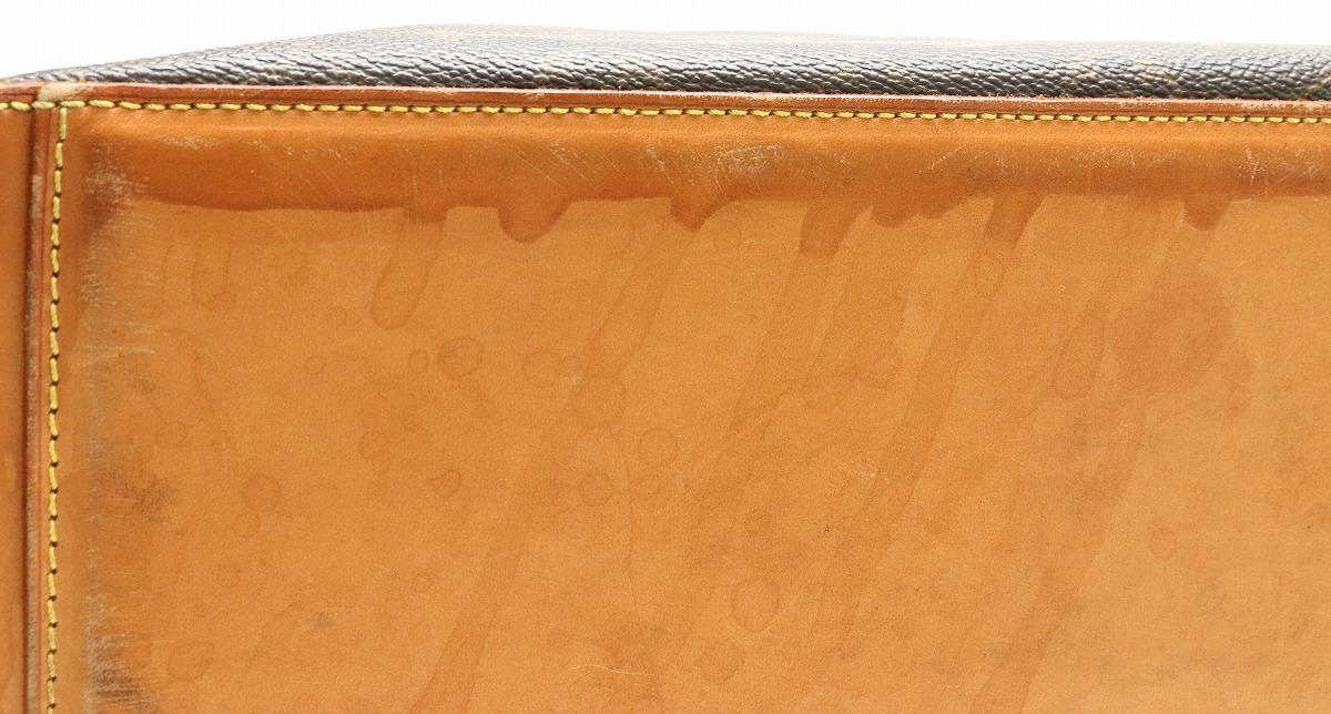 バッグ LOUIS VUITTON ルイ ヴィトン モノグラム カバ メゾ カバメゾ トートバッグ ショルダーバッグ ショルダートート M51151kNnOm08wv
