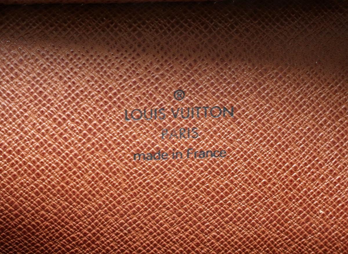 バッグ LOUIS VUITTON ルイ ヴィトン モノグラム アマゾン ショルダーバッグ 斜め掛けショルダー M45236sDHWI29eEYb