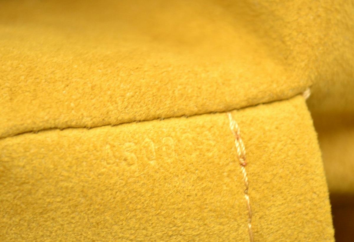 バッグ LOUIS VUITTON ルイ ヴィトン モノグラムデニム バギーPM ショルダーバッグ ワンショルダー セミショルダー ウォッシュデニム M95049kBlumin 森田質店質屋出店3jAL54R