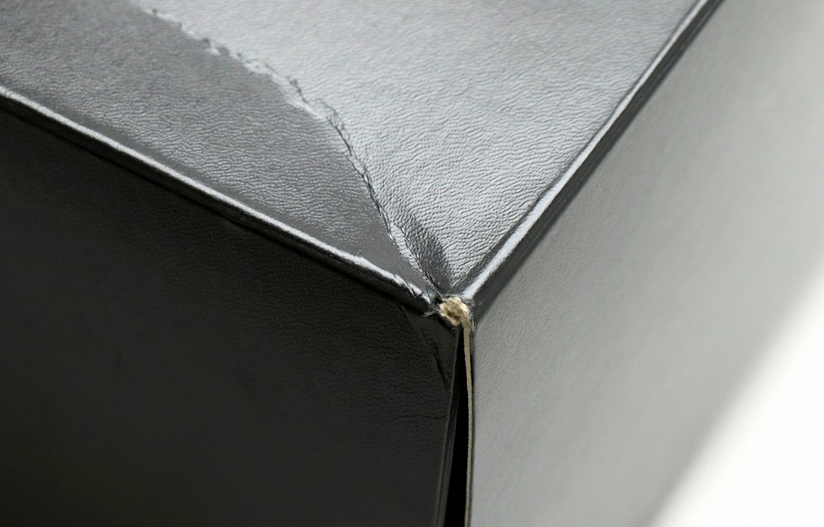 未使用品バッグ CHANEL シャネル ドーヴィルライン ミディアムトートMM トートバッグ ショルダーバッグ ショルダートート ロゴ チェーンショルダー ピンク A67001kwOZuTkXiPl