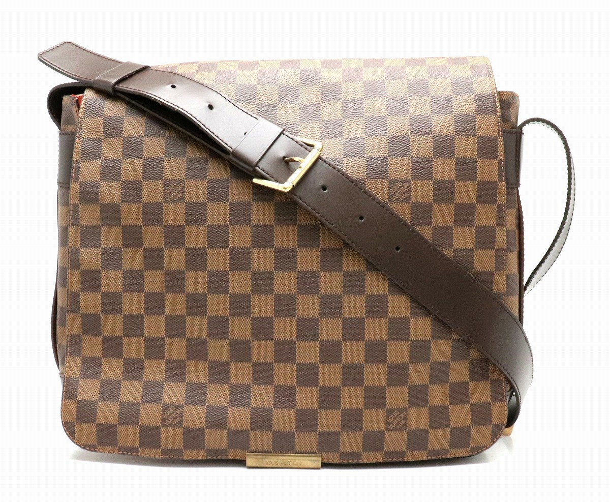timeless design bcc26 8bd37 オンライン限定商品】 【バッグ】LOUIS VUITTON ルイ ヴィトン ...