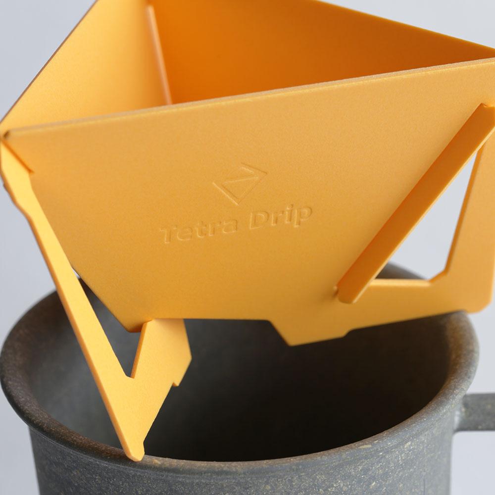Munieq Tetra Coffee Drip 01p Daftar Harga Terkini Dan Terlengkap Stainless Steel 02s Y Yellow 112403