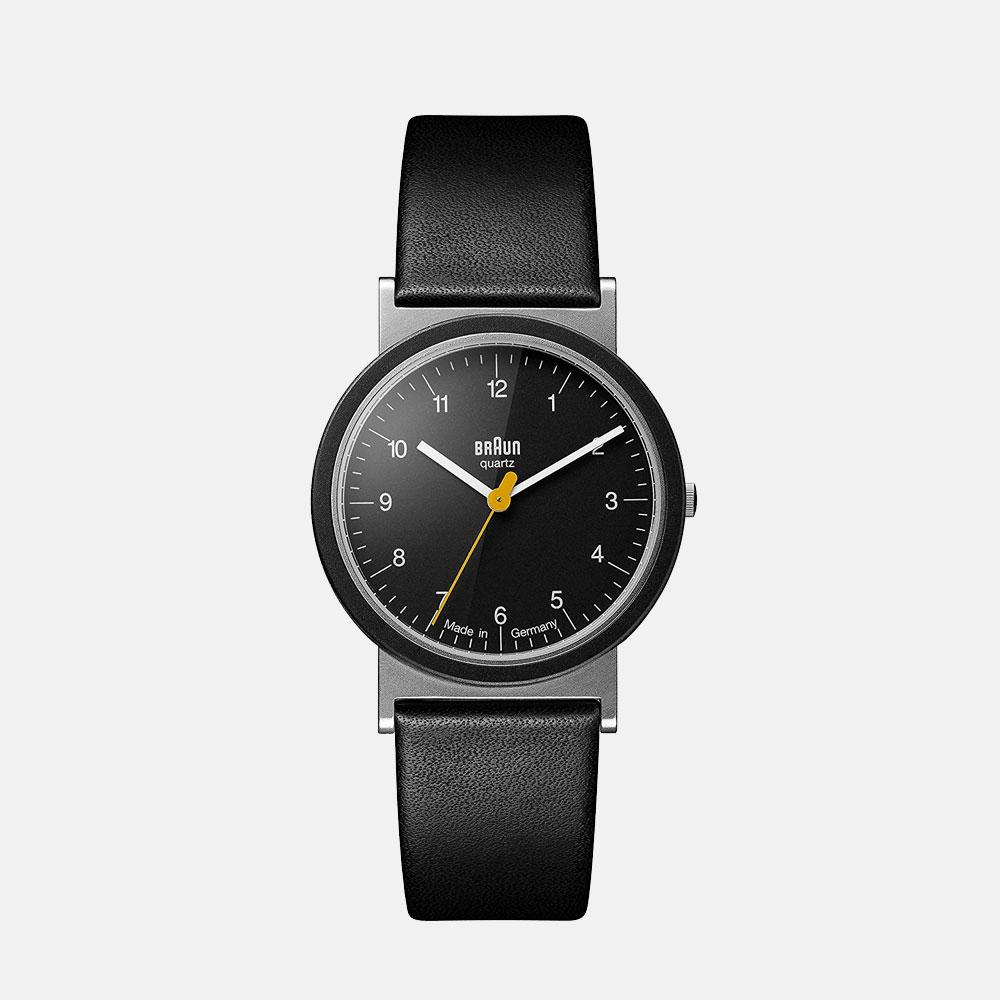 BRAUN / Watch AW10【ブラウン/腕時計/ウォッチ/ディーターラムス】[114122