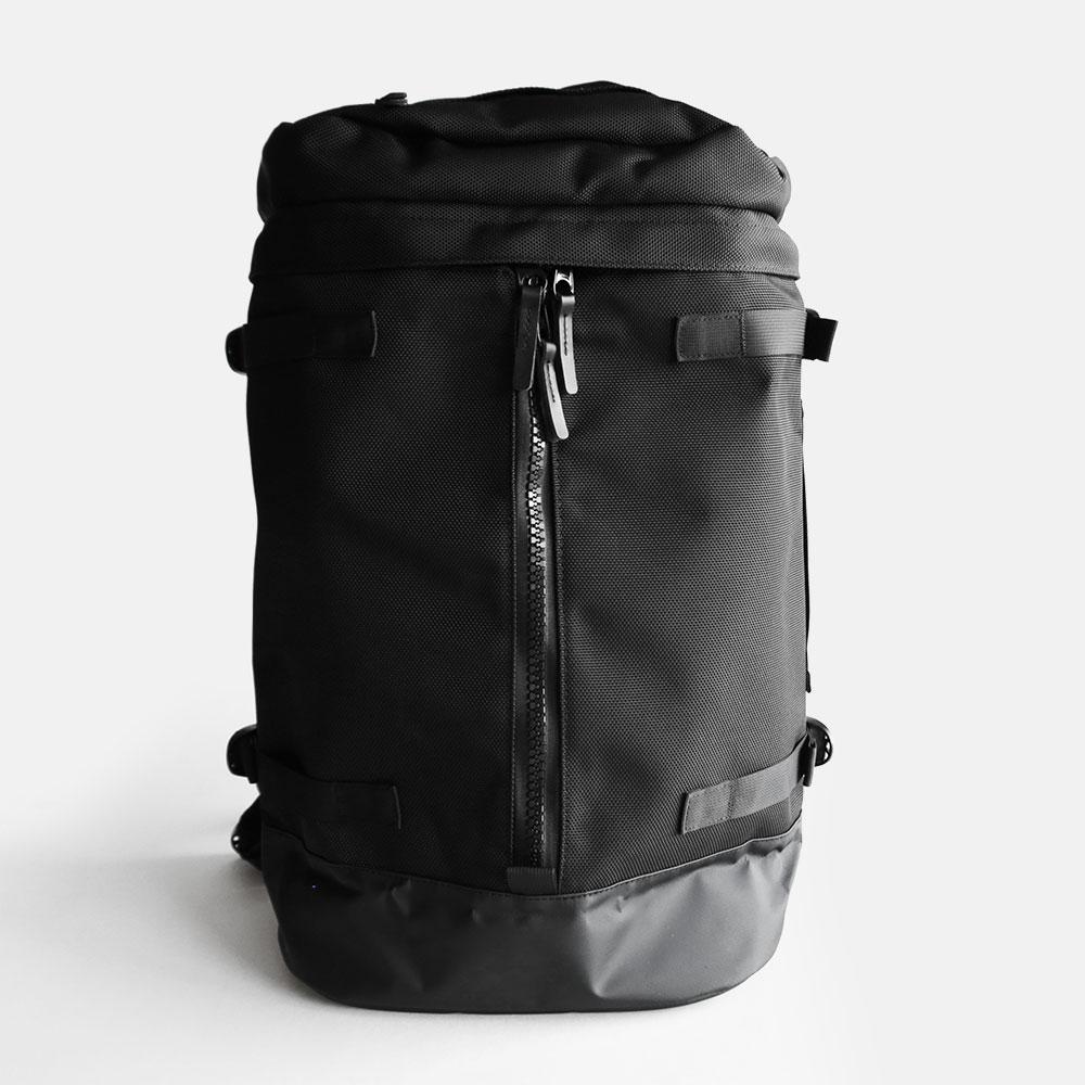 EVERYMAN / Hideout Pack【エブリマン/ハイドアウトパック/バックパック/バリスティックナイロン】[113718