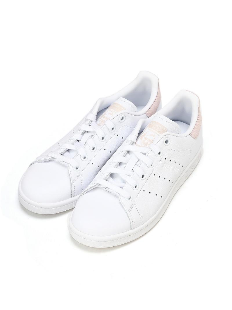 [Rakuten BRAND AVENUE]adidas / Stan Smith 18AW BEAMS ビームス アディダス スタンスミス B:MING by BEAMS ビーミング ライフストア バイ ビームス シューズ【送料無料】