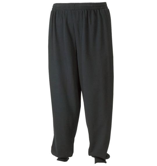 大きいサイズの服 大きいサイズ 長そで 海外輸入 コート 3L 4L 5L 6L 7L 8L 新生活 ブランド デニム 0054-4230-2 MANCHES パンツ ジーンズ Tシャツ スウェットパンツ ジャケット ブラック パーカー