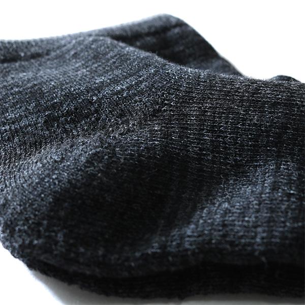 365e98e894d91d 【大きいサイズ】【メンズ】DANIELDODD抗菌防臭ライン入りスニーカーソックス【靴下