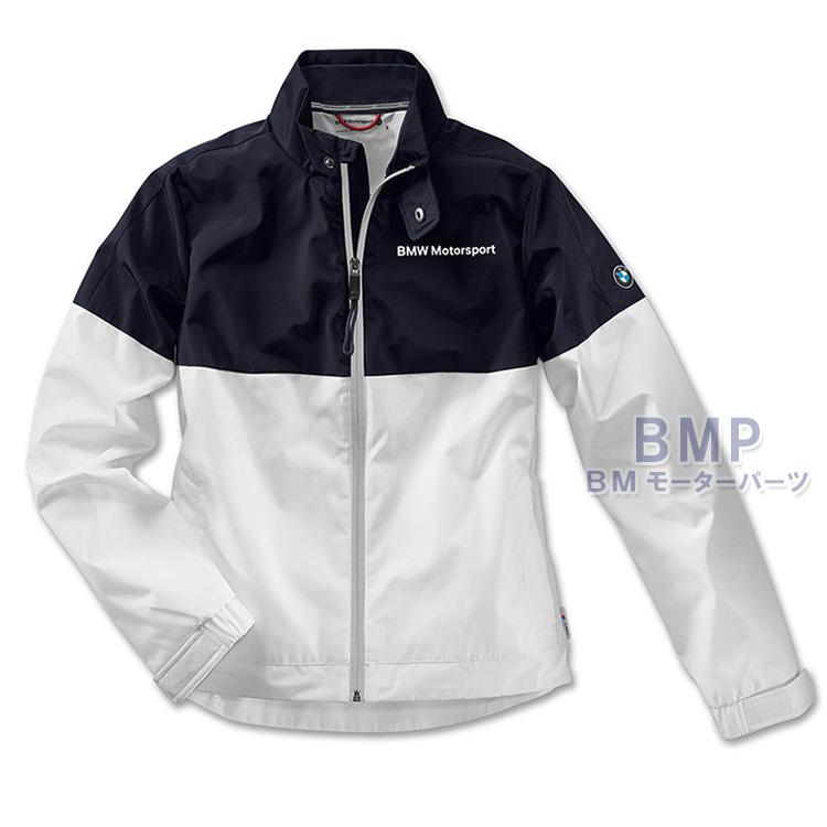 【BMW純正】 BMW ジャケット コレクション (メンズ) モータースポーツ