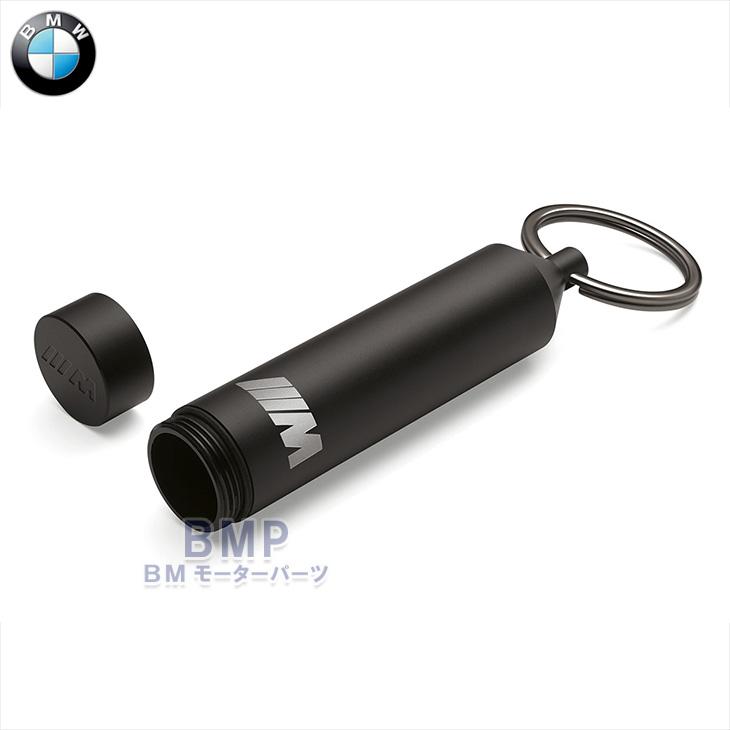 BMW Mコレクション Mセーフティ・カプセル