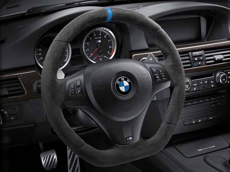 エアバッグ対応 3シリーズE90系用 (ワークスベル) BMW ステアリングボス0090番 WorksBell 【送料無料】