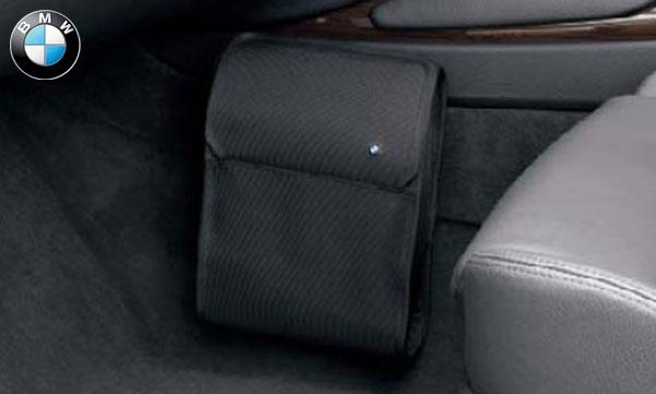 BMW 純正 専門店 カスタム パーツ アクセサリー 車用品 BMW 純正 アクセサリー Interior accessories BMW クリーンボックス