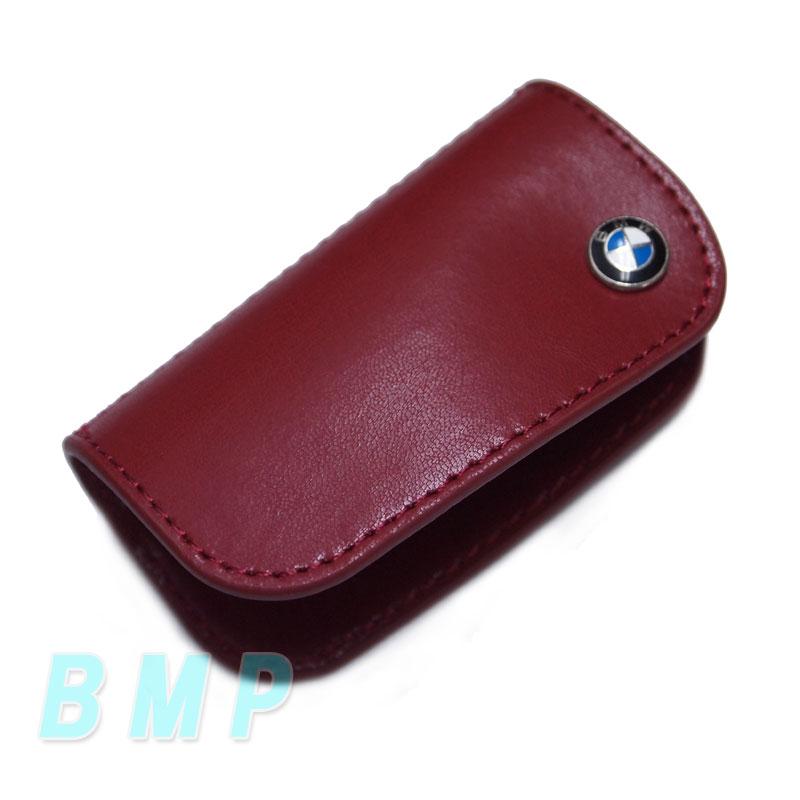 Bmw Z7: 【楽天市場】【BMW純正】US限定 BMW キーホルダー BMW キーケース レザー レッド:BMモーターパーツ