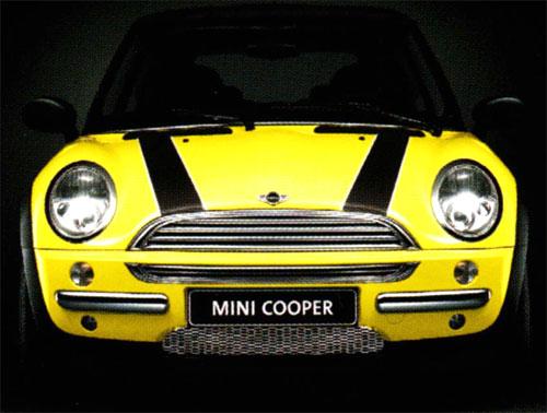 bmp bmw mini accessories mini r50 hatchback r52 cabriolet cooper one engine food stripe. Black Bedroom Furniture Sets. Home Design Ideas