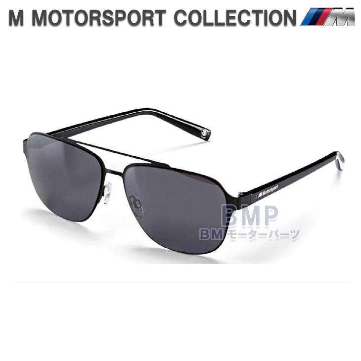 BMW 純正 M MOTORSPORT COLLECTION サングラス