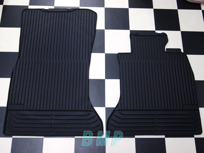 treatment your click to today new mats forum genuine sets floor mat tuning here showthread ecs order bmw sole