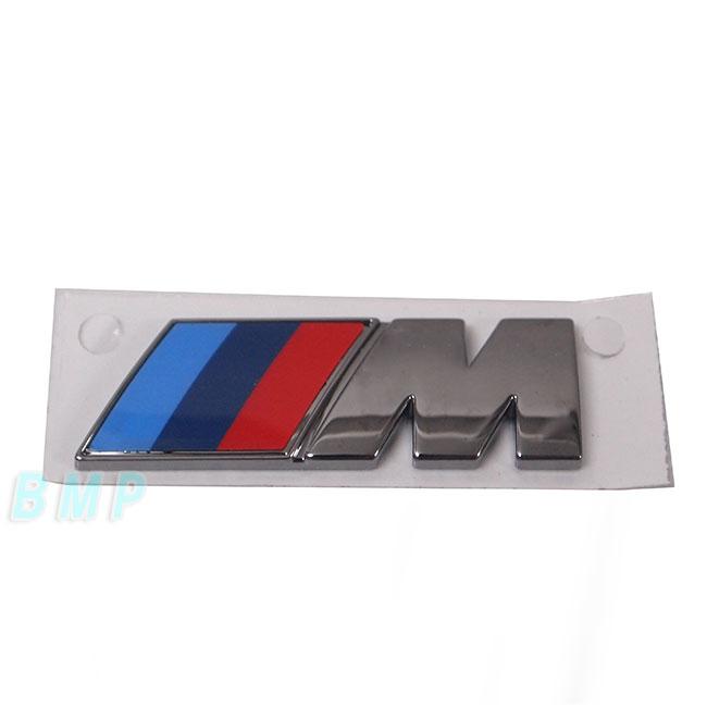 BMW 純正 専門店 カスタム 受賞店 パーツ アクセサリー 車用品 F15 クローム M 即日出荷 X5 エンブレム ブラック フェンダー M50dX