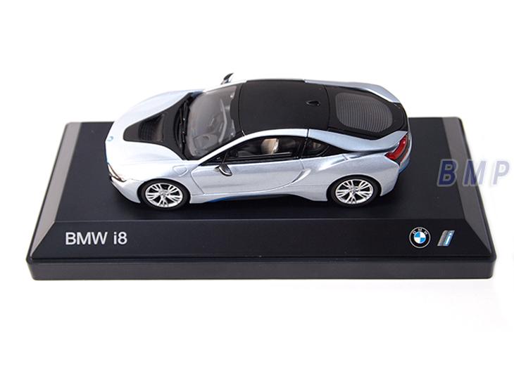 target market of bmw mini car
