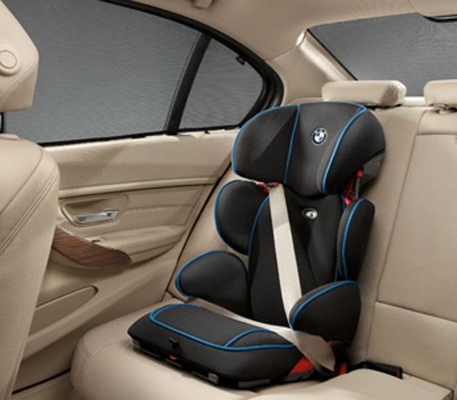BMW サンシェード F31 3シリーズ ツーリング用 リヤ サイド ウインドー サンスクリーンセット