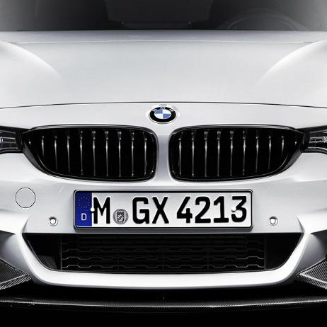 BMW 純正 専門店 カスタム 送料無料限定セール中 ハイクオリティ パーツ アクセサリー 車用品 F32 F33 ブラック 4シリーズ Performance パフォーマンス キドニー グリル M F36 セット