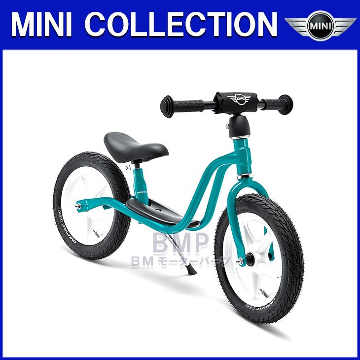 【BMW純正】MINI COLLECTION MINIバランス・バイク
