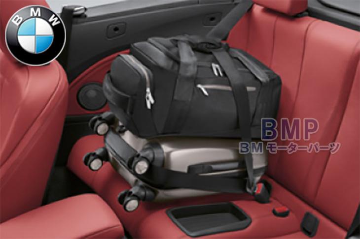 低価格 【BMW純正 セット】BMWトラベル・セット トローリー/キャリー・バッグ セット, Chrome Sports:5eba4e1e --- espigaverda.com