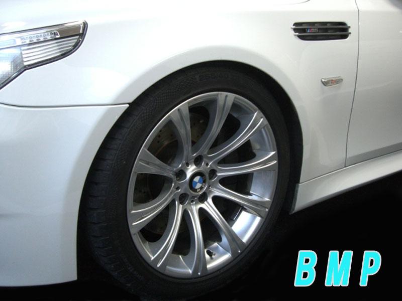 【超特価】 BMW E60 純正 BMW 5シリーズ E60 M5 アロイ アルミホイール M5 スタイルM166 単体 リア 9.5J×19 ET28, 高砂 良品企画工房:d8c56b43 --- annhanco.com