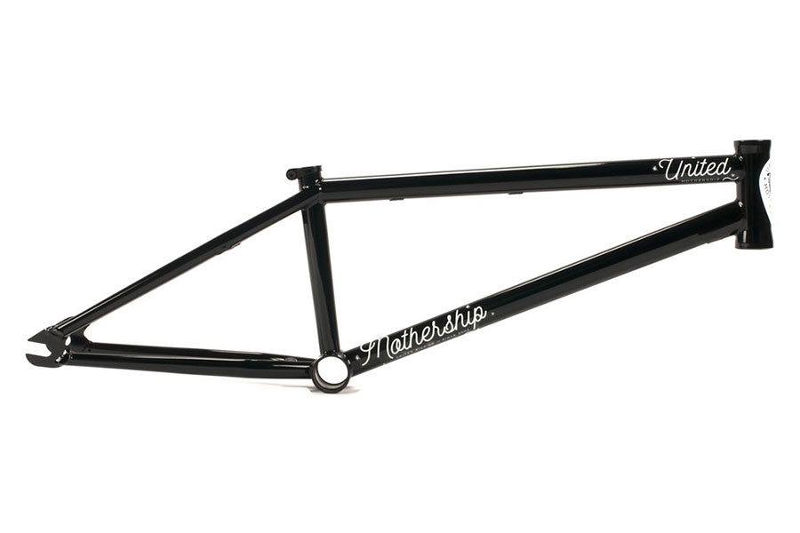 UNITED MOTHERSHIP FRAME 20.5