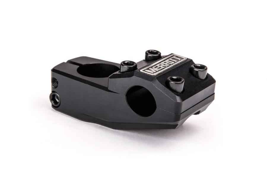 MERRITT - INAUGURAL MK2 TOP LOAD STEM 50mm / メリット ステム BMX ストリート フラットランド