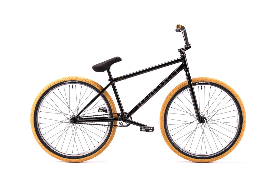 bmxdepo | Rakuten Global Market: 2016, suitable for 26-inch fixed ...