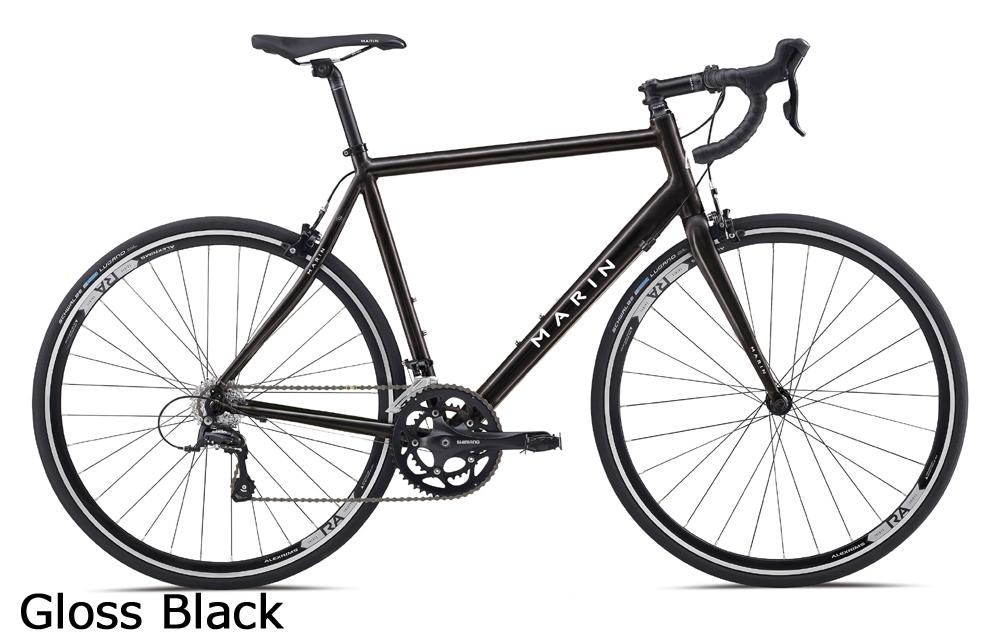 2015 MARIN argenta SE-A 8S/크로스 바이크 자전거
