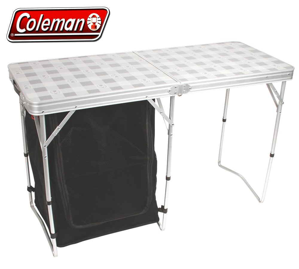 Board Cooker Japan 未発売 Products Coleman Coleman