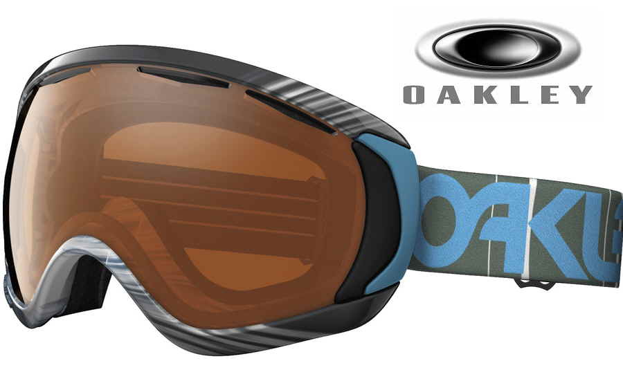 japan fit 2015 oakley canopy factory pilot session 1242 black iridium - Black Canopy 2015