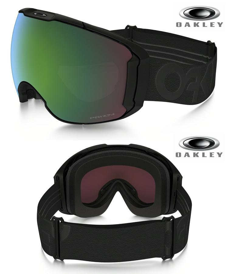 oakley airbrake xl asian