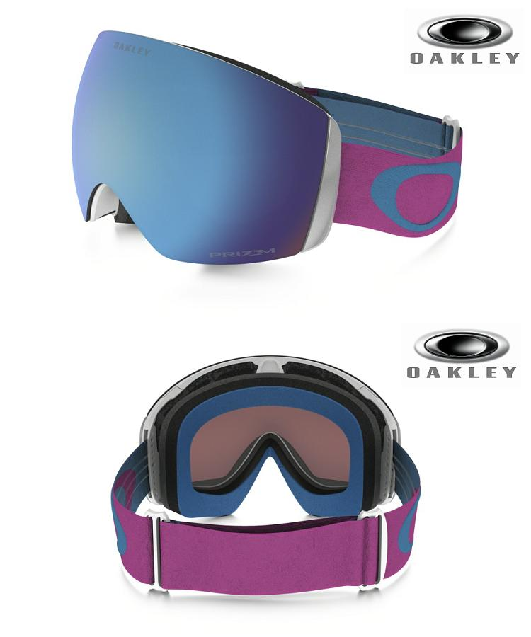 oakley flight deck xm australia