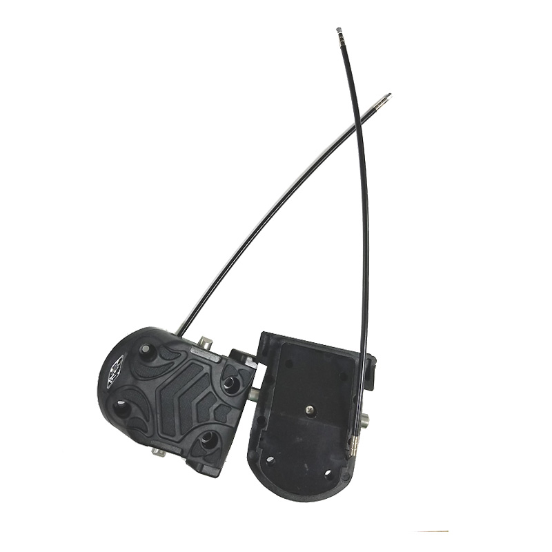 DEELUXE ディーラックス DLX Intec Adapter インテックアダプター F2インテック規格 ビンディングパーツ アルペン スノーボード 在庫商品 2020