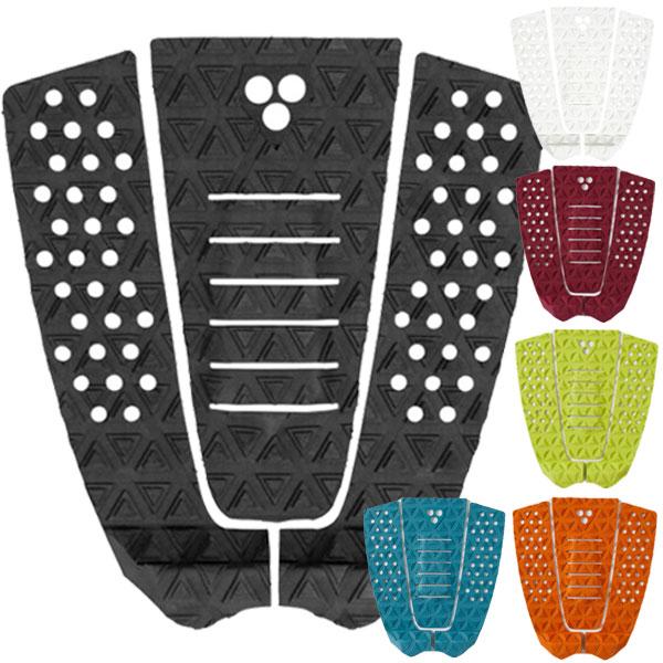 2021 出群 Gorilla Grip 商舗 JANE ゴリラグリップ ジェーン デッキパッド ショートボード サーフボード サーフィン用テールパッド 即出荷