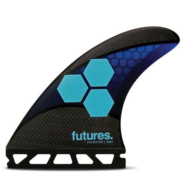 FUTURES FIN TECH FLEX 2.0 AM1 / フューチャーズフィン アルメリック サーフボード サーフィン FUTURES FIN TECH FLEX 2.0 AM1 / フューチャーズフィン アルメリック サーフボード サーフィン