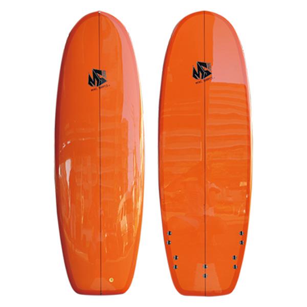 営業所止め サーフボード ショートボード マイクシェイプス ミニシモンズ 5'4 5'6 5'8 サーフィン 大人 子供 MIKE SHAPES MINI SIMONS 5'4 5'6 5'8