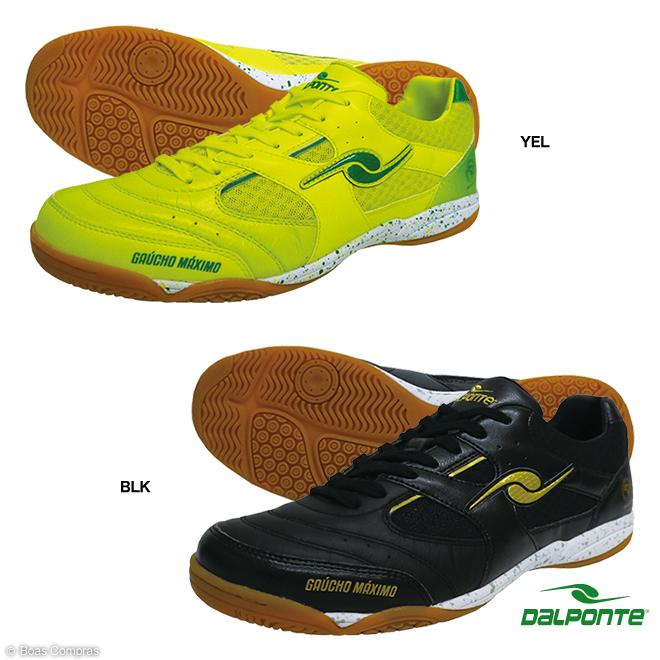 455ecde7fe5b5 Dow Punch Shoes Dpz Gam Gautiomassimo Dalponte Futsal Footwear Indoor Team  Orders Support