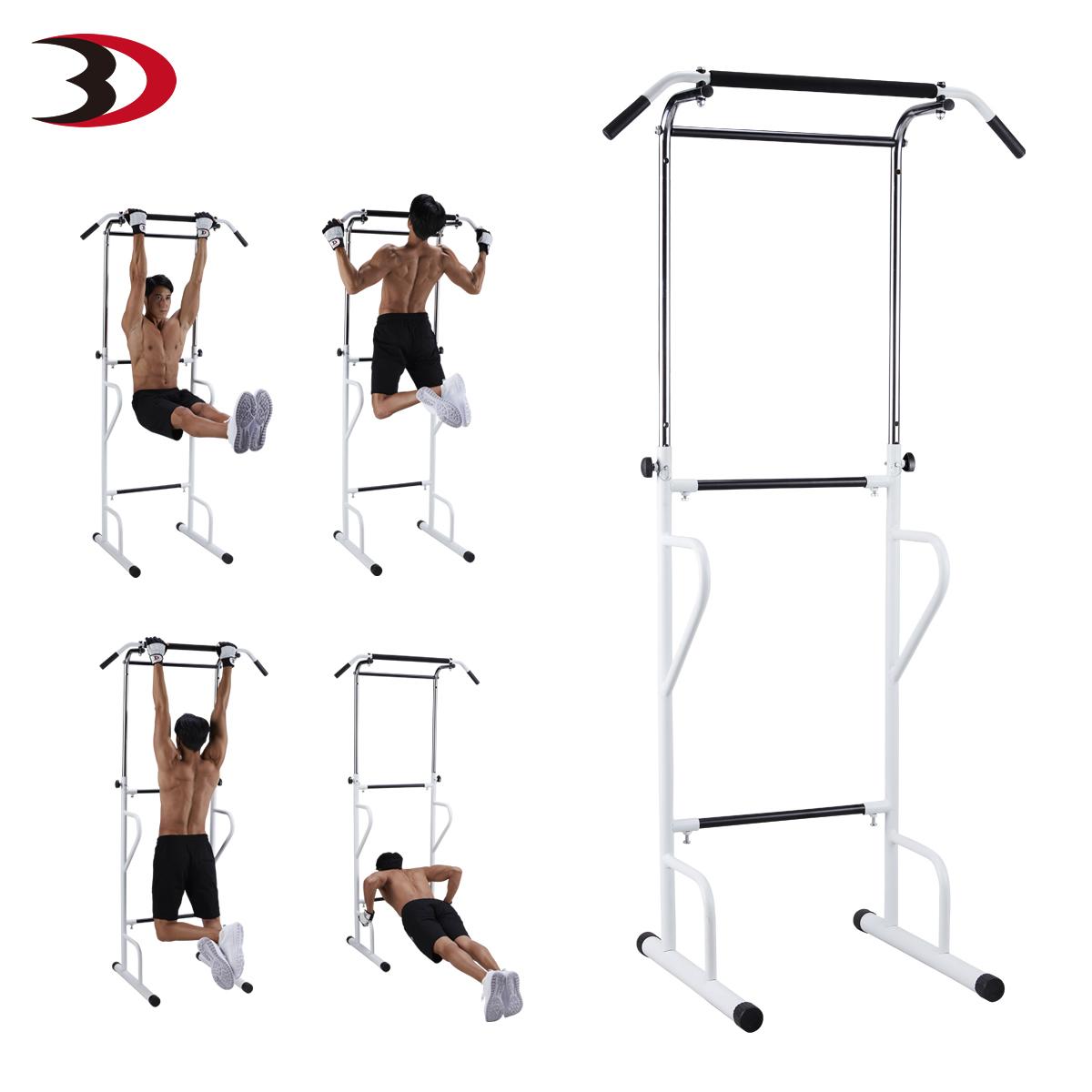 懸垂トレーニングのハイエンドモデル ポイント10倍 2 26マデ マルチトレーナー│ 懸垂 けん垂 ぶら下がり健康器 トレーニングマシン マシン お気に入り NEW売り切れる前に☆ チンニング 腕立て ディップス 腹筋