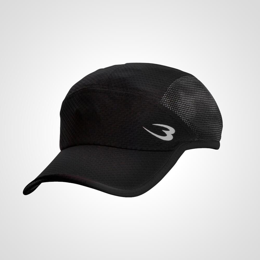ハイクオリティ メーカー直売 スーパーセール リフレクティブランニングキャップ BODYMAKER おすすめ ボディメーカー 帽子 ぼうし メッシュ ランニング キャップ アウトドア 日よけ