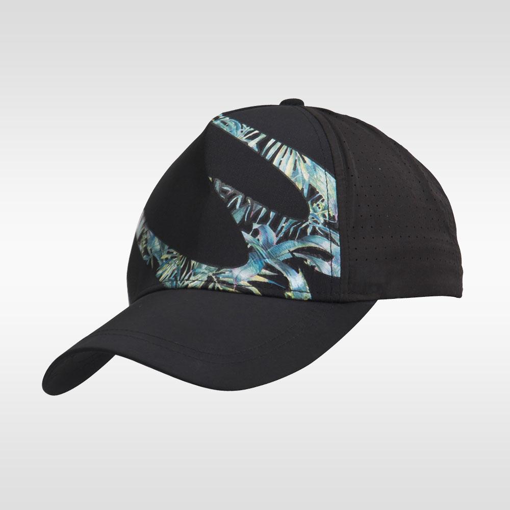 メーカー直売 ビッグBロゴパンチングメッシュランニングキャップ BODYMAKER ボディメーカー ローキャップ マーケティング フリーサイズ カーブキャップ ブラック おしゃれ ダンス ストリート 超人気 専門店 ぼうし 帽子