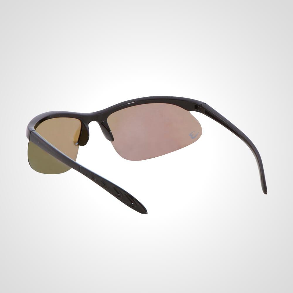 bodymaker   Rakuten Global Market: BM sports sunglasses light weight ...