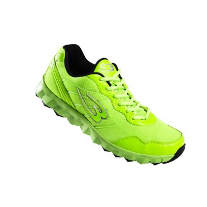 BM ZEAL NEON 슈즈 남성 운동 화 런 닝 헬스 조깅 화 워킹 맞춤 워킹 슈즈 조깅 마라톤 스포츠 레이디
