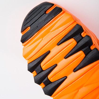 BM ZEAL NEON shoes mens sneakers running fitness running shoes walking fit walking shoes joggin